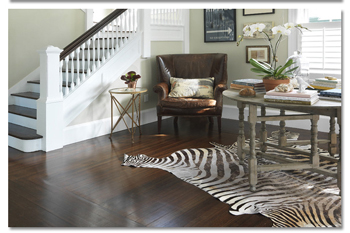 Carpeted Floors Are Favorites In The Household Because They Can Easily Create A Cozy And Luxurious Atmosphere Any Room Your Home Carpet Is Simple To