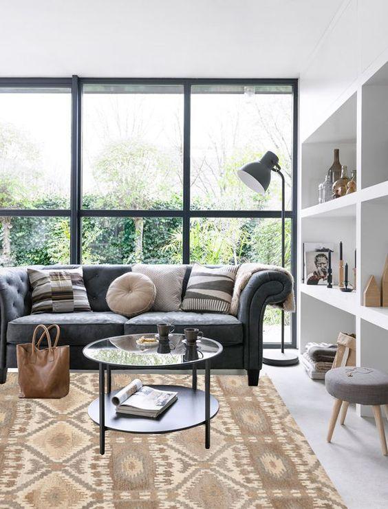 casamero rugs, home decor, diy tips, diy rugs, design interior, kilims